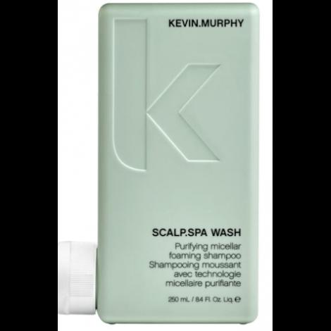 kevin-murphy-scalp-spa-wash-470x470